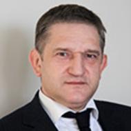 Борис Баликоев