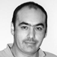 Рафаэль Вальдес