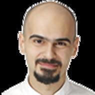 Рафаэль Казумян