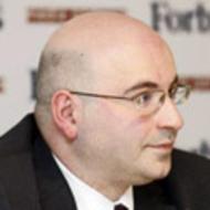 Реваз Сакеваришвили