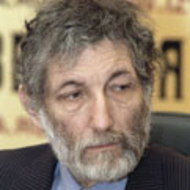 Анатолий Вишневский