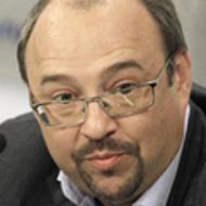 Сергей Пепеляев