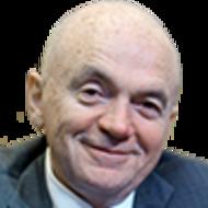Григорий Ройтберг