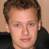 Алексей Апушкин