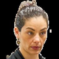 Сейман Ванесса
