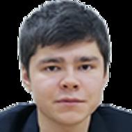 Аяз Шабутдинов