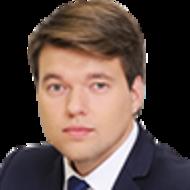 Михаил Шейбе