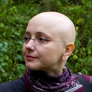 Ольга Шепелева