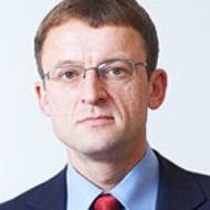 Федор Шеберстов