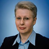 Шевцова Лилия