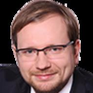 Шляпников Леонид