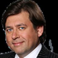Дмитрий Евенко