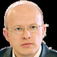 Денис Спирин