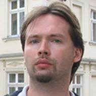 Станислав Минин