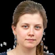 Елизавета Сурганова