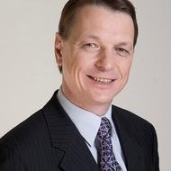 Владимир Чикин