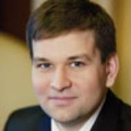 Антон Толмачев