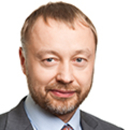 Удалов Сергей