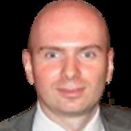 Сергей Уткин