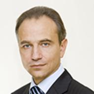 Ушкалов Вячеслав