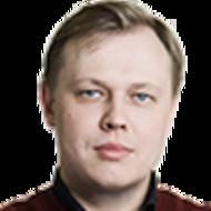 Владимир Моторин