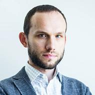 Анатолий Князев