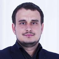 Алексей Дурнев