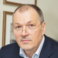 Андрей Марушкевич