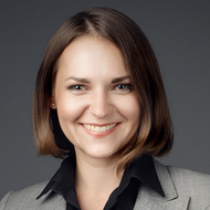 Евгения Чумаченко