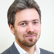 Дмитрий Феденков