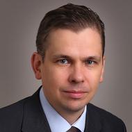 Алексей Кокин