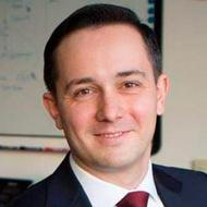 Руслан Долотов