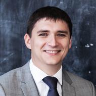 Андрей Вашкевич