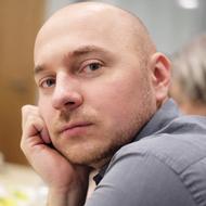 Денис Поповкин