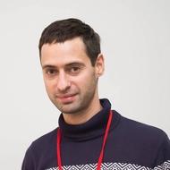 Василий Чуранов
