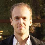 Игорь Калганов