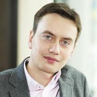 Денис Журавский