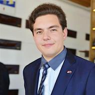 Дмитрий Семенихин