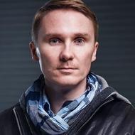 Андрей Моторов