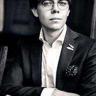 Тим Ильясов