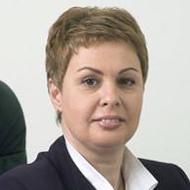 Карина Артемьева