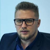 Даниил Кручинин
