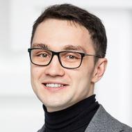 Григорий Клумов