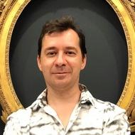 Сергей В. Попов