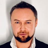 Андрей Шатилов