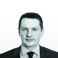 Евгений Орешин
