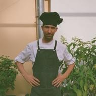 Иван Дубков