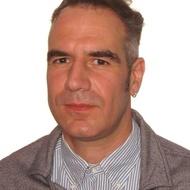 Андрей Щемелинов
