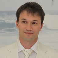 Григорий Кунис