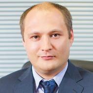 Игорь Нуждин